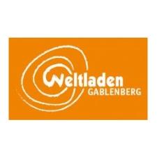 Weltladen Gablenberg