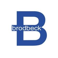 Brodbeck am Eck Sanitäre Anlagen