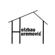 Holzbau Huremovic