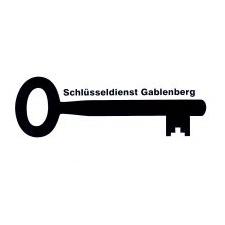 Schlüsseldienst Gablenberg H.Barth