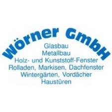 Wörner GmbH