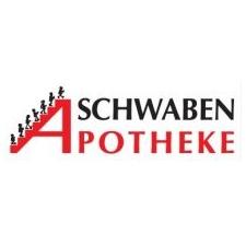 Schwaben Apotheke