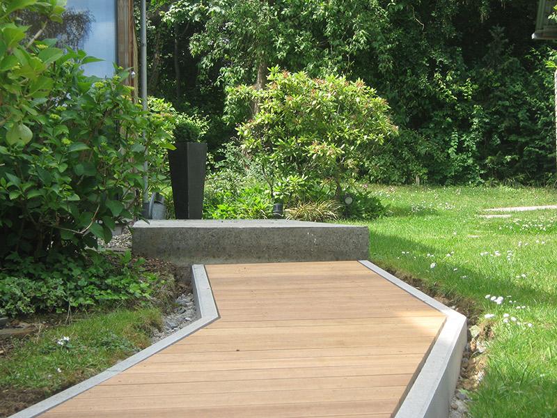 willi strau garten landschaftsbau hgv gablenberg. Black Bedroom Furniture Sets. Home Design Ideas