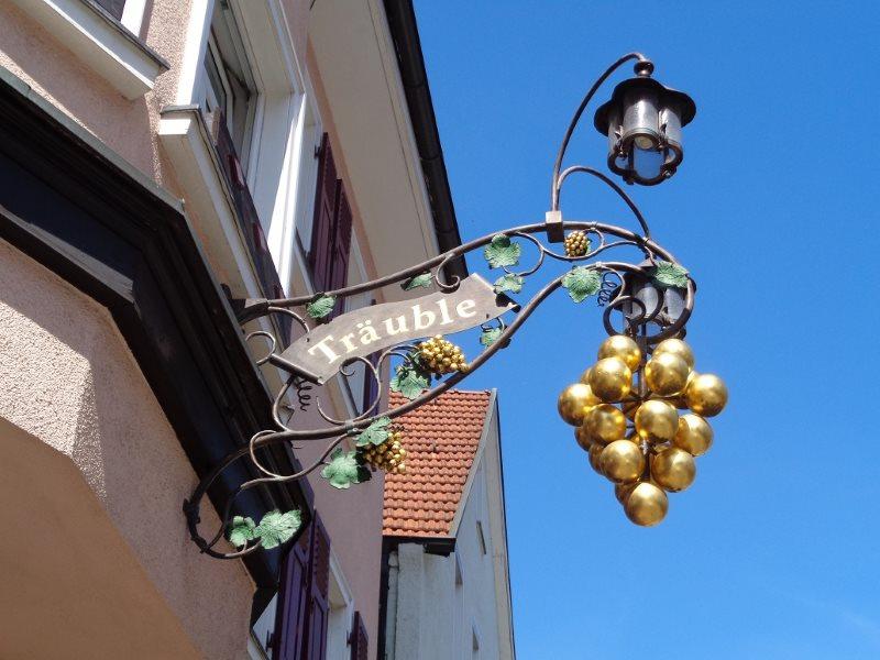 Beste Spielothek in Gablenberg finden