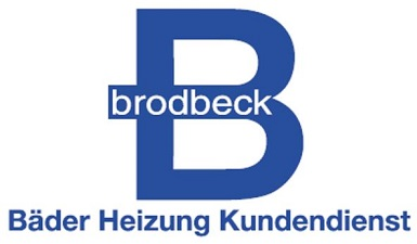 W. Brodbeck GmbH