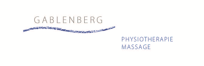 Physiotherapie Gablenberg