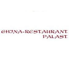 China Restaurant Palast