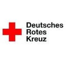 DRK Bereitschaft Stuttgart-Ost