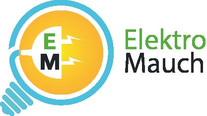 MAUCH GmbH Elektroanlagen