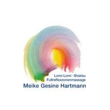 Meike Gesine Hartmann Massagen