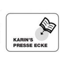Karin's Presse Ecke
