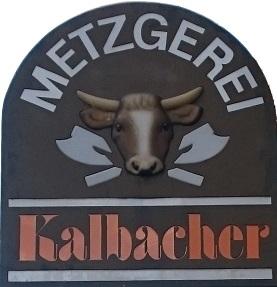 Metzgerei Kalbacher