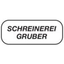 Schreinerei Gruber