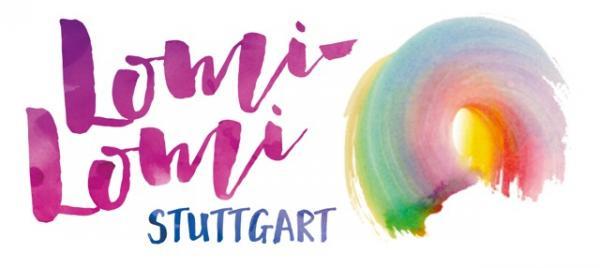 Lomi-Lomi Stuttgart