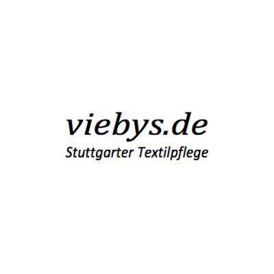 Vieby's Reinigung