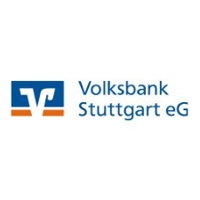 Volksbank Stuttgart eG Filiale Gablenberg
