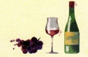 Weinstube Träuble