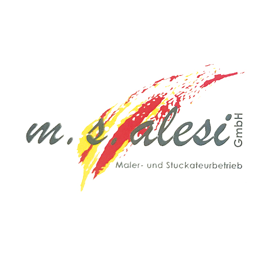 m.s. alesi GmbH