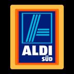ALDI SÜD Stuttgart