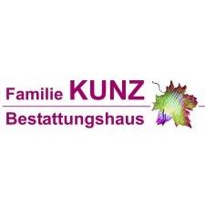 Bestattungshaus Kunz