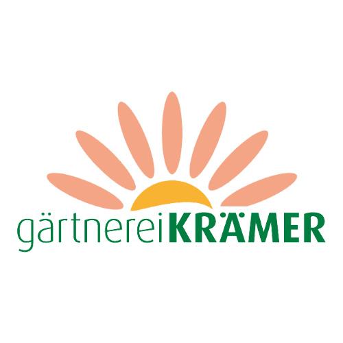 Gärtnerei Krämer
