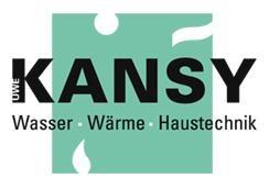 Uwe Kansy