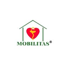 Mobilitas Pflegedienst