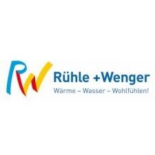 Rühle & Wenger GmbH